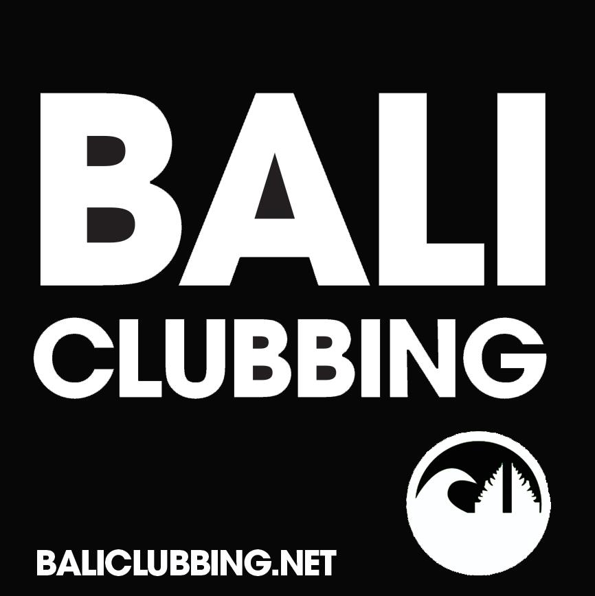 Bali-Clubbing-Logo-square-Facebook