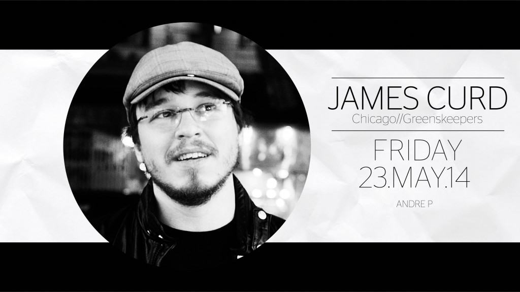 Mint James Curd Facebook Cover (1)