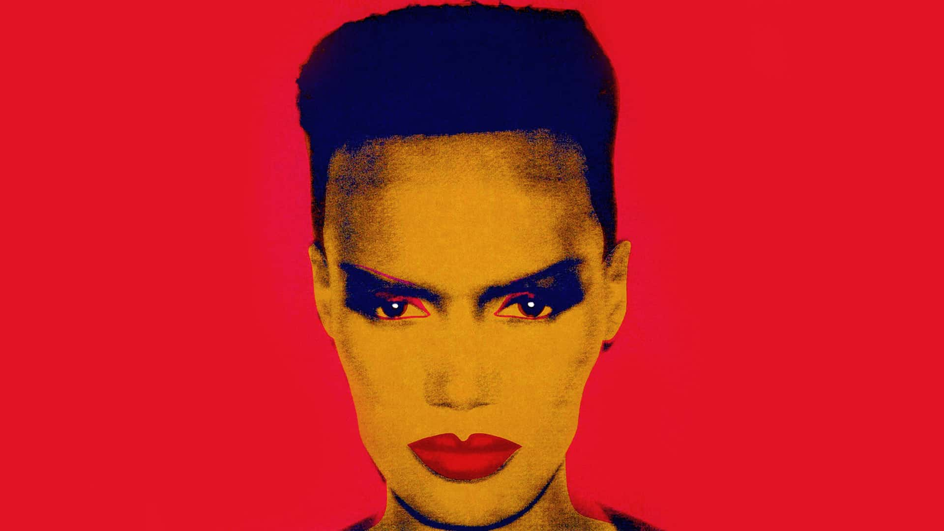 grace jones - nightclubbinggrace jones - strange, grace jones slave to the rhythm, grace jones la vie en rose, grace jones 2016, grace jones 2017, grace jones libertango рингтон, grace jones son, grace jones island life, grace jones corporate cannibal перевод, grace jones скачать, grace jones - nightclubbing, grace jones 2014, grace jones portfolio, grace jones wiki, grace jones hurricane, grace jones discogs, grace jones - private life, grace jones mp3, grace jones астор пьяццолла, grace jones living my life