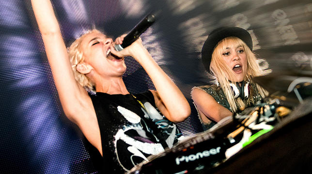 nervo-live_photo-credit-lorenzo-tonucci-