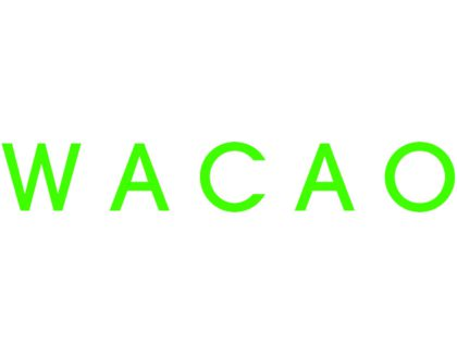 WACAO – YOUR WHATSAPP CHAT ASSISTANT