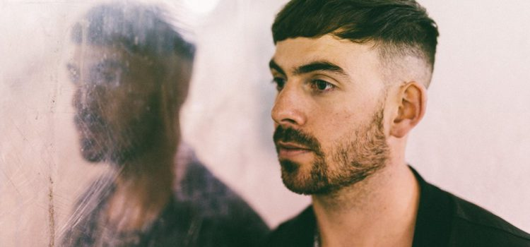 PATRICK TOPPING – FAIR ENOUGH!