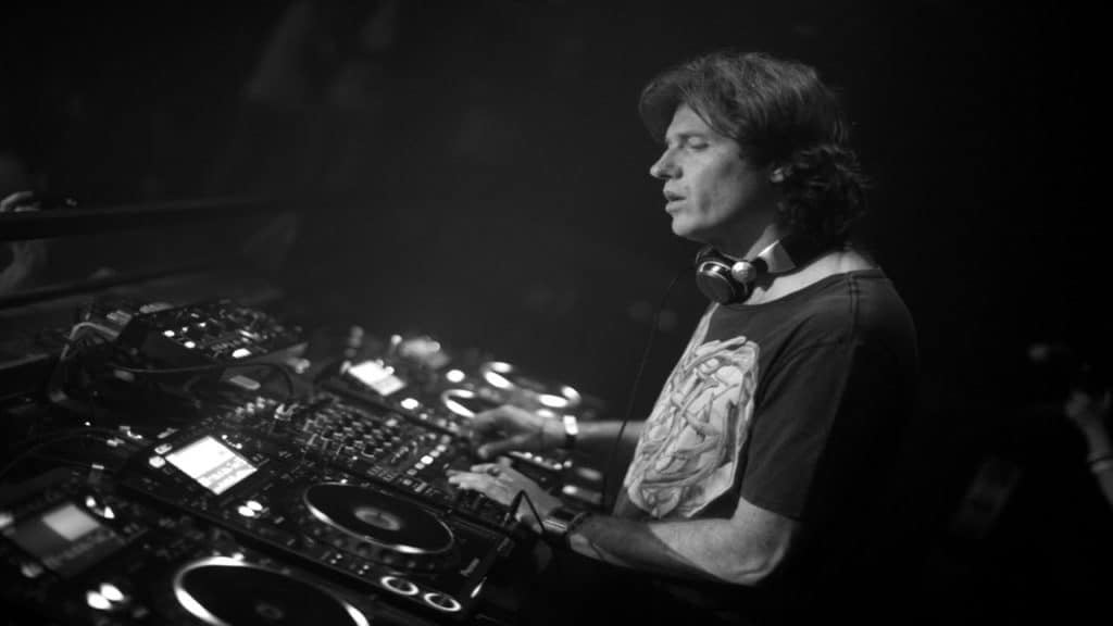 hernán cattaneo podcast