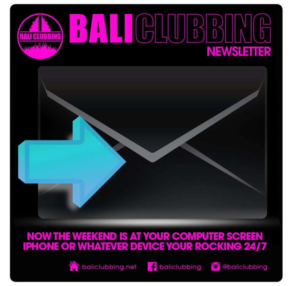 bali-clubbing-newsletter-logo pink