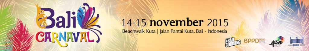 banner-Bali-Carnaval-012