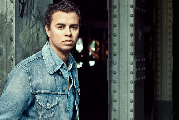 Quintino – Some Advice & thoughts on DJ Mag top 100.