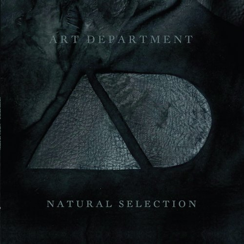 Album of The Week – Art Department – Natural Selection