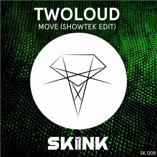 twoloud – Move (Showtek Edit)