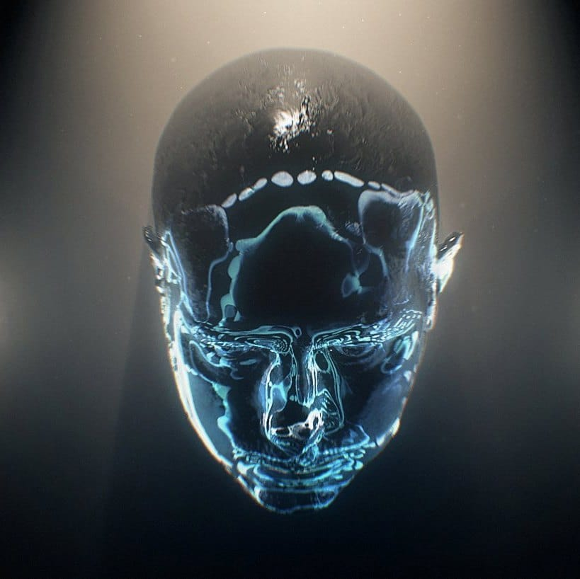 Eric Prydz Drops the Album News His Fans Have Been Waiting For