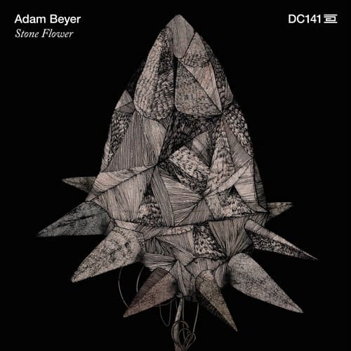ADAM BEYER – STONE FLOWER