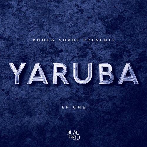 YARUBA – EP ONE