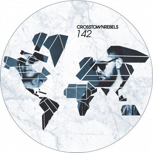 FUR COAT – BERLIN CHRONICLES EP