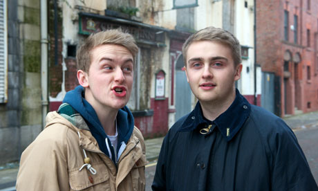 DISCLOSURE PREMIERES 'BANG THAT' AND DISCUSSES RELEASE OF UPCOMING ALBUM