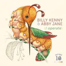 Billy Kenny & Abby Jane – Operate