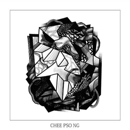 SUPER FLU – CHEE PSO NG
