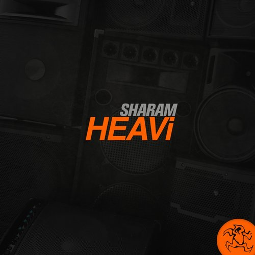 SHARAM – HEAVI