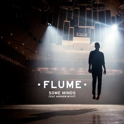 FLUME – SOME MINDS