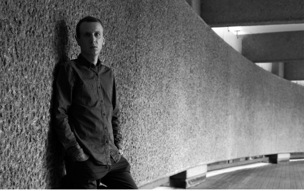 TEN WALLS UPSETS GAY COMMUNITY WITH COMMENTS AND FACES MASSIVE PUBLIC & INDUSTRY BACKLASH