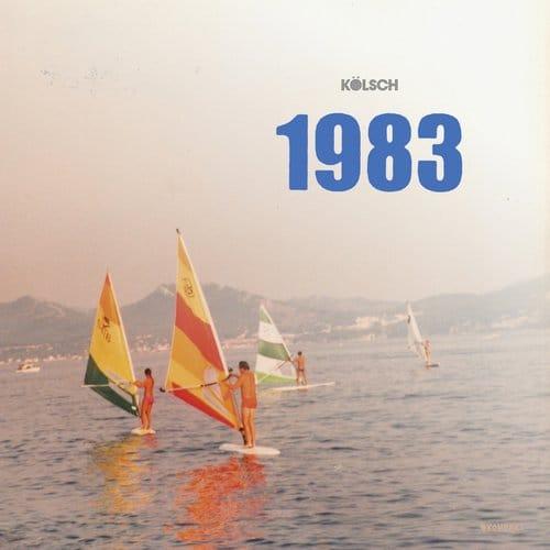 KOLSCH – 1983