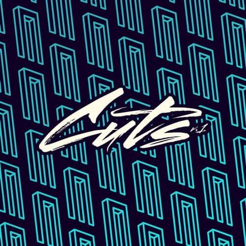 DJ SNEAK PRESENTS: MAGNETIC CUTS V.1