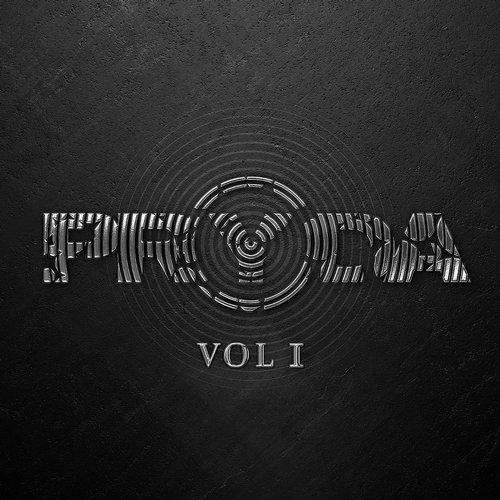 PRYDA 10 – Volume 1