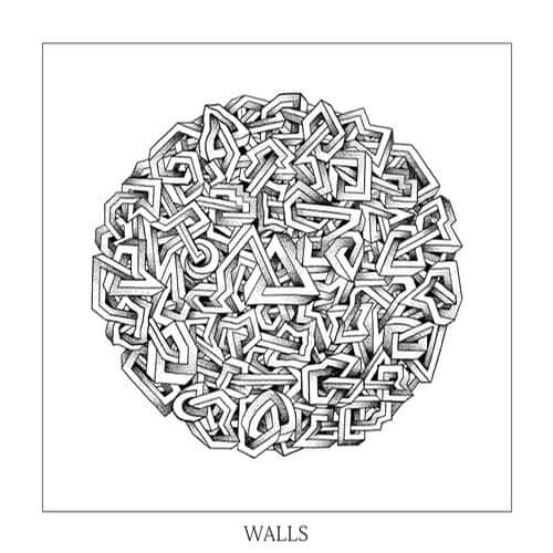 MONKEY SAFARI – WALLS