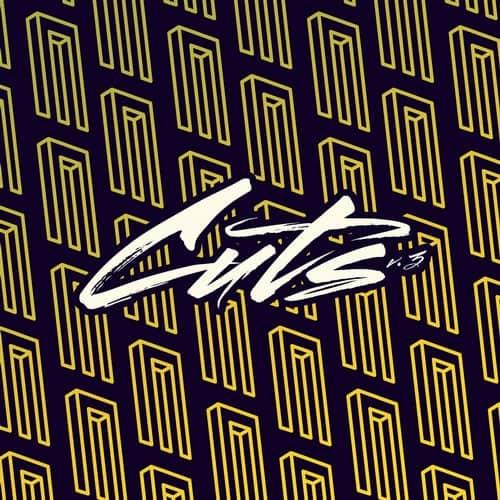 DJ SNEAK – MAGNETIC CUTS V.3
