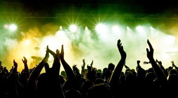 EUPHORIC TV LAUNCHING WORLDS FIRST CLUBBING TV CHANNEL  MUSIC, FESTIVALS, RAVES AND REVIEWS!