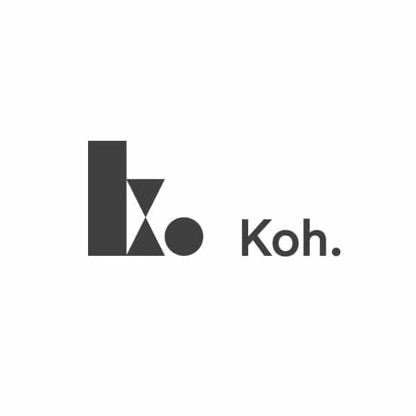 FROM GO TO KOH (Whats happening at Koh for all that remains in 2015)