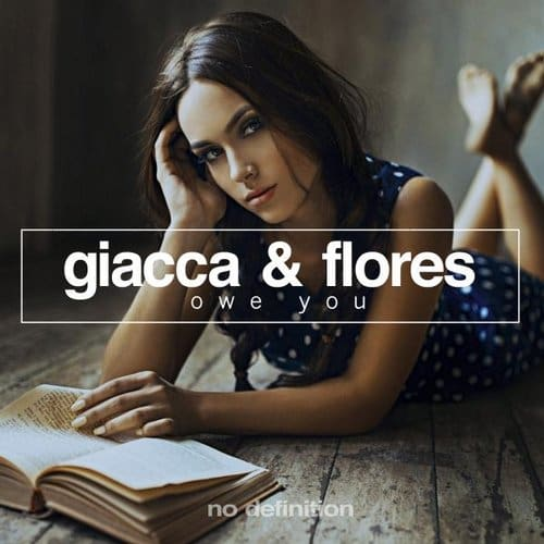 GIACCA & FLORES – NEW MONDAY
