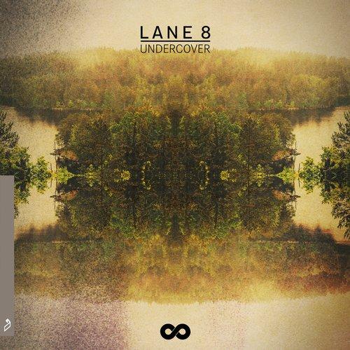 LANE 8 – UNDERCOVER