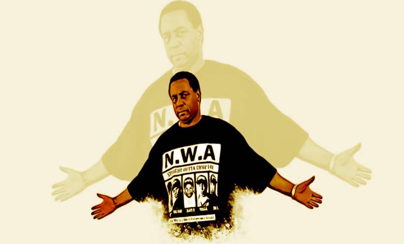 COMPTON IS COMING BALI – DJ YELLA INTERVIEW!