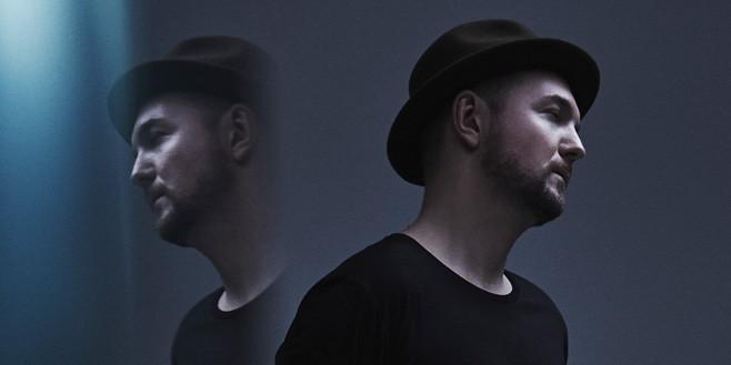 DENMARK'S FINEST MUSICAL EXPORT – KöLSCH