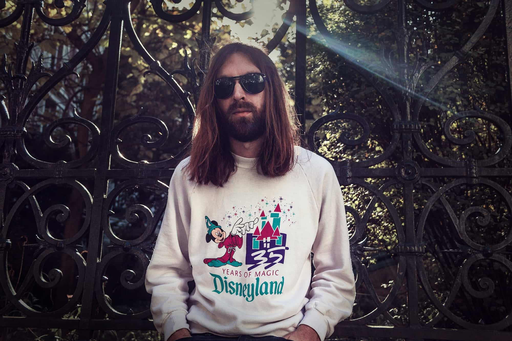TWO COMBINATIONS – BREAKBOT