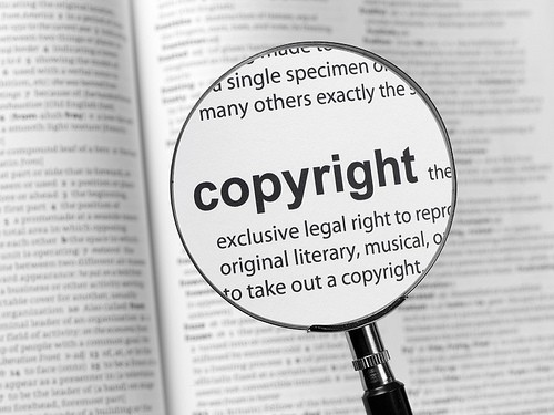 MAJOR LABELS REMOVE PERSONAL DESIGN COPYRIGHTED SONGS FROM SOCIAL MEDIA