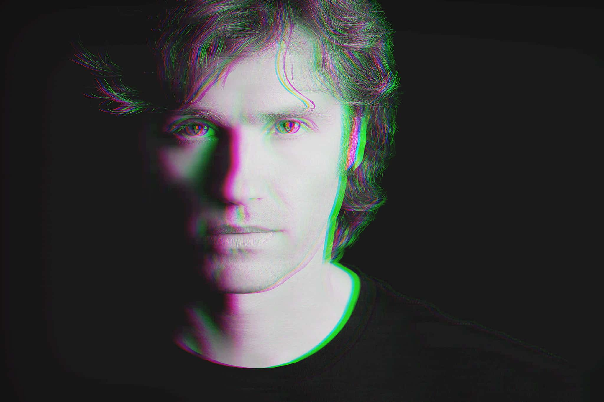 HERNAN CATTANEO – NO INTRODUCTION NEEDED.