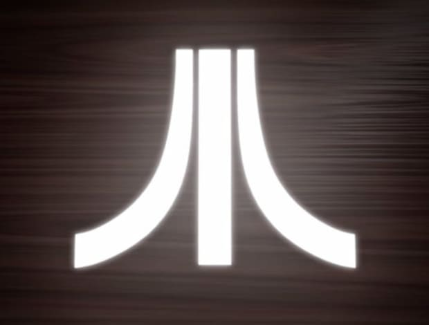 ATARI ANNOUNCE THY'RE MAKING A NEW CONSOLE