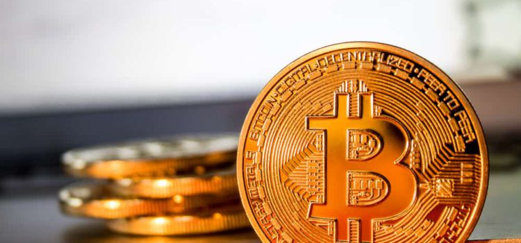 BANK INDONESIA, POLICE PREVENT BITCOIN TRANSACTIONS IN BALI