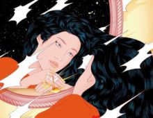 PEGGY GOU – IT MAKES YOU FORGET (ITGEHANE)