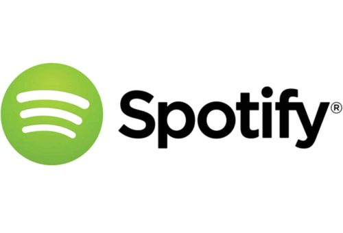 CAN SPOTIFY HIT COMMERCIAL MARKET?