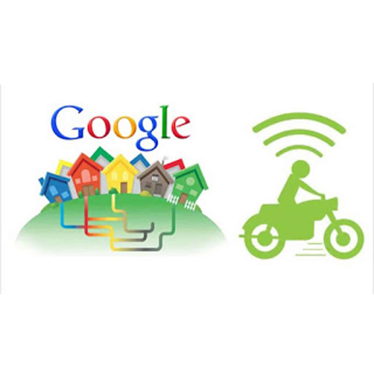 GOOGLE INVESTS INTO GOJEK