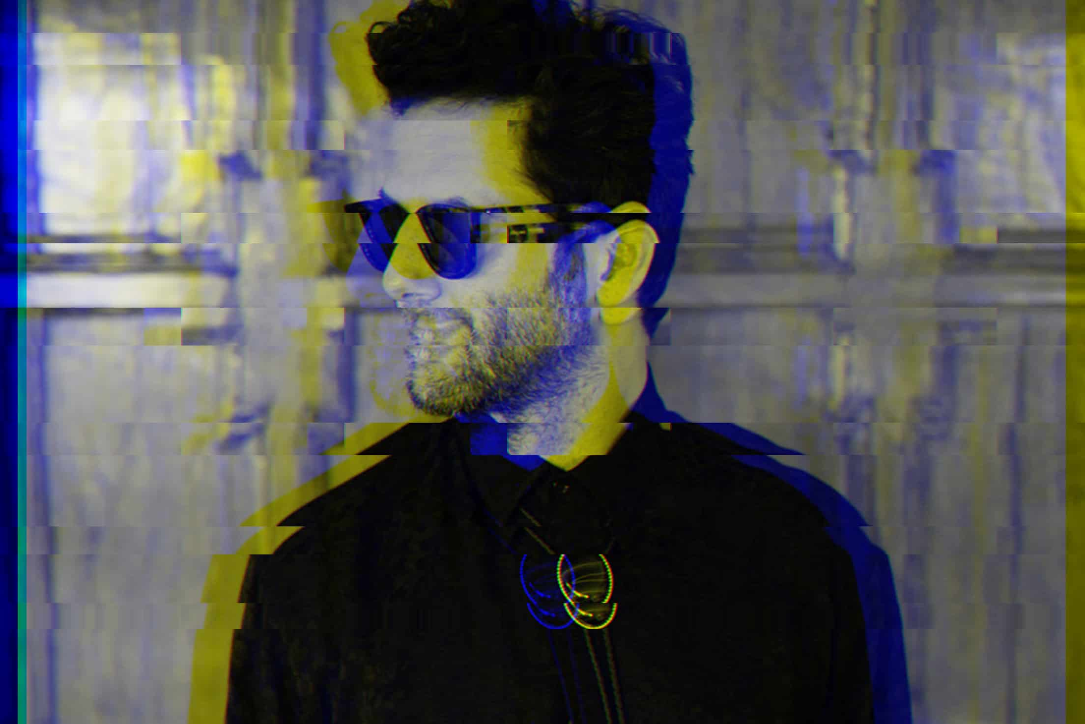 GUY GERBER – THOSE RUMORS WERE TRUE