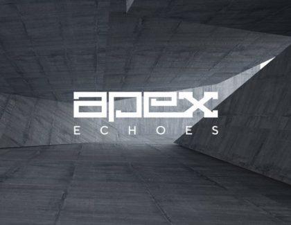 APEX – ECHOES