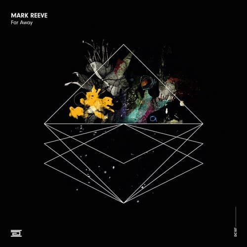 MARK REEVE – FAR AWAY
