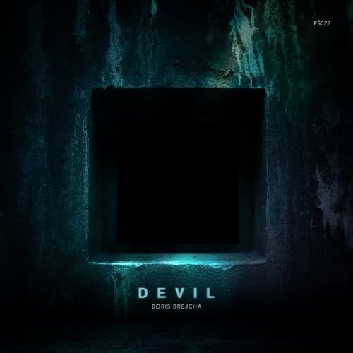 BORIS BREJCHA – DEVIL