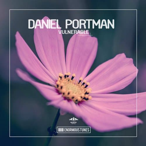 DANIEL PORTMAN – VULNERABLE
