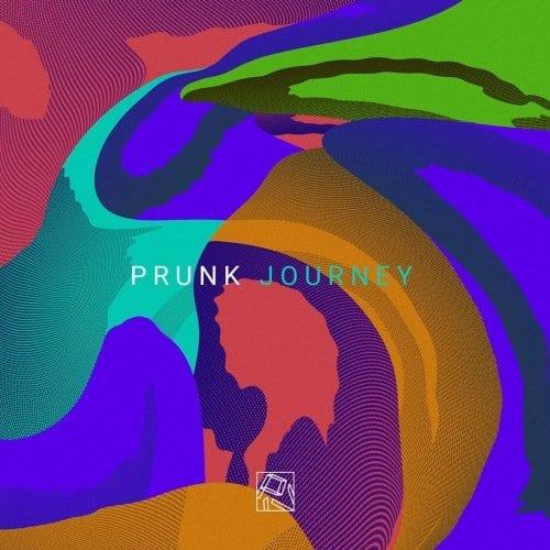PRUNK – JOURNEY
