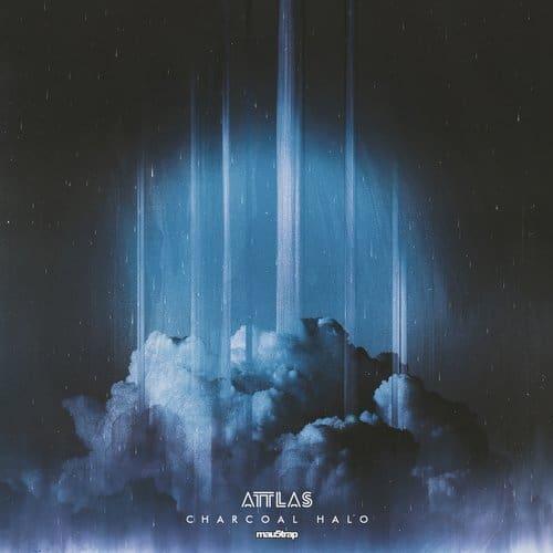 ATTLAS – CHARCOAL HALO