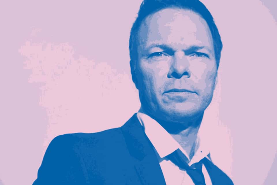 PETE TONG – ESSENTIAL SELECTION