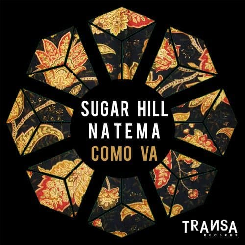 SUGAR HILL & NATEMA – COMO VA